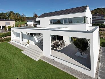 Haus G1 in Salach
