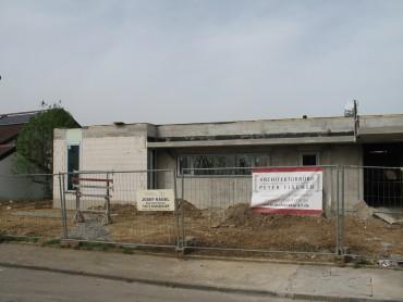 Haus G2 in Donzdorf